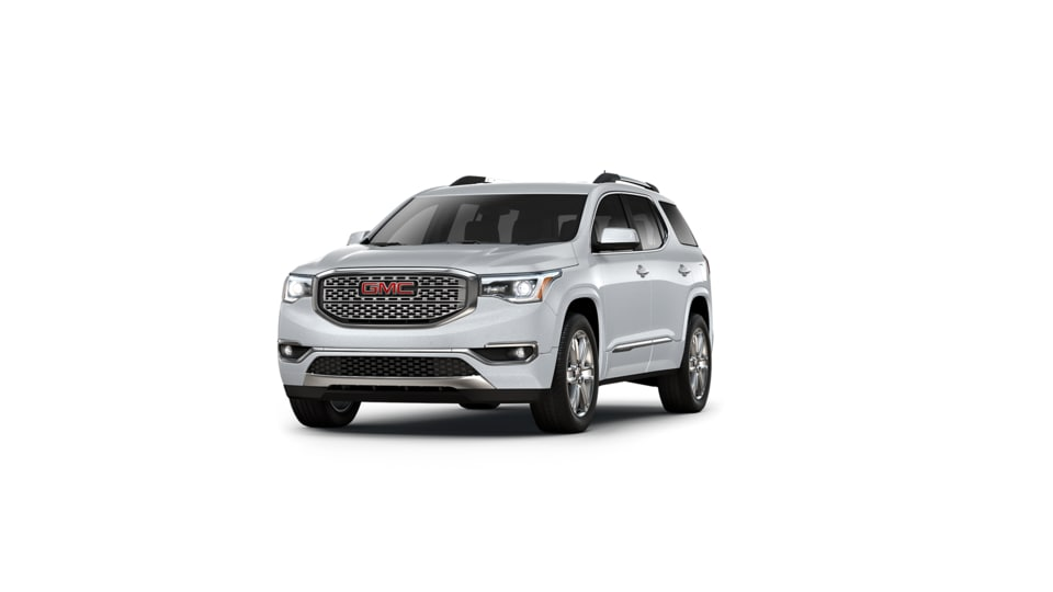 gmc yukon Blog Post List   Wiesner Buick GMC If you re looking for a vehicle that offers a harmonious balance between  rugged and refined  you ll find a wide variety of options in our new GMC  inventory