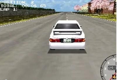 Super Drift 3D | car games @ Top Speed