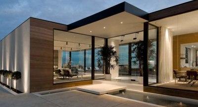Design Inspiration Pictures: Dream House Design in ...