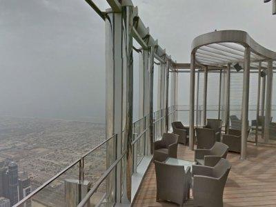 Burj Khalifa Tour | Dubai Tower, Pinoy Tours
