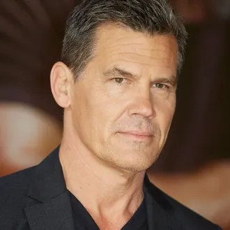 Josh Brolin to Star in Hulu s  Untitled Josh Brolin Project  Josh Brolin Will Star in Hulu s  The Untitled Josh Brolin Project