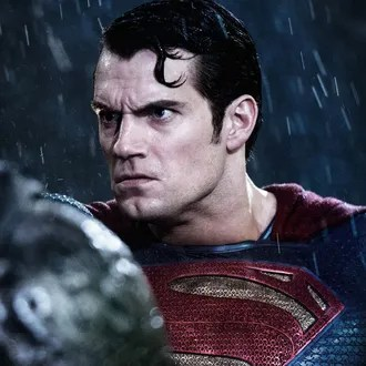 Henry Cavill Reportedly Done as Superman Henry Cavill Reportedly Done Playing Superman