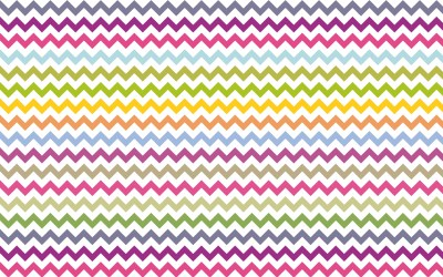 chevron-wallpaper.jpg 2,560×1,600 pixels | Happy Pins | Pinterest
