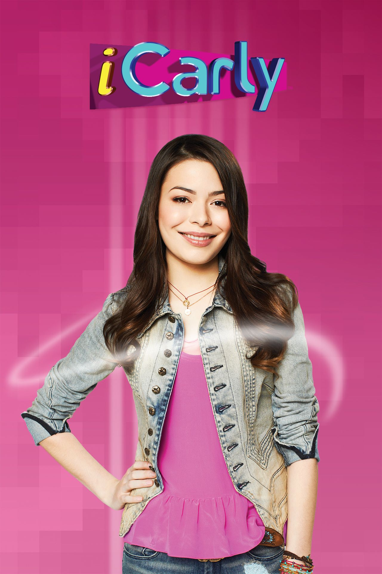 iCarly - Official TV Series | Nickelodeon