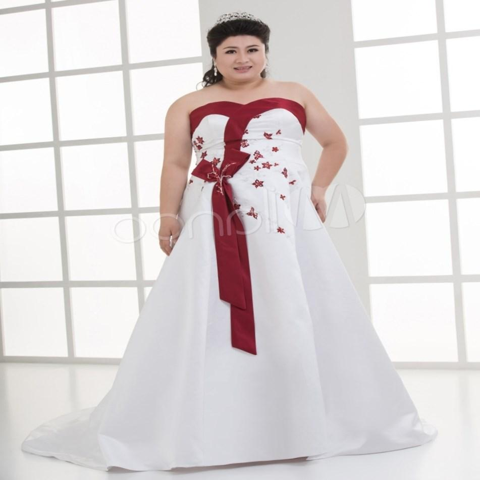 plus size gothic wedding dress red gothic wedding dress Gothic Wedding Dress Halloween Victorian Gown Long Sleeve Corset Plus Size China Mainland