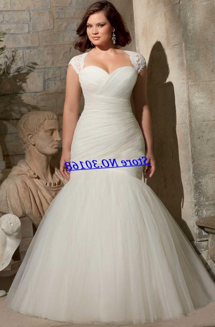 plus size temple dresses lds wedding dresses AWESOME wedding dress plus size love the yellow detail redo with lavender or