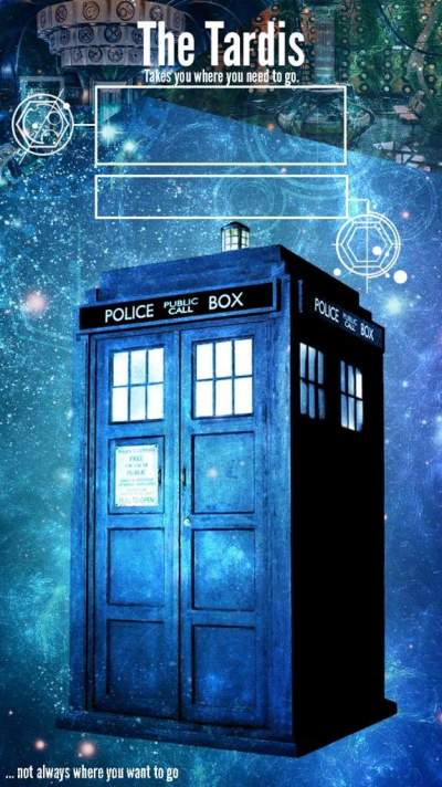 Iphone Wallpapers | Doctor Who Amino