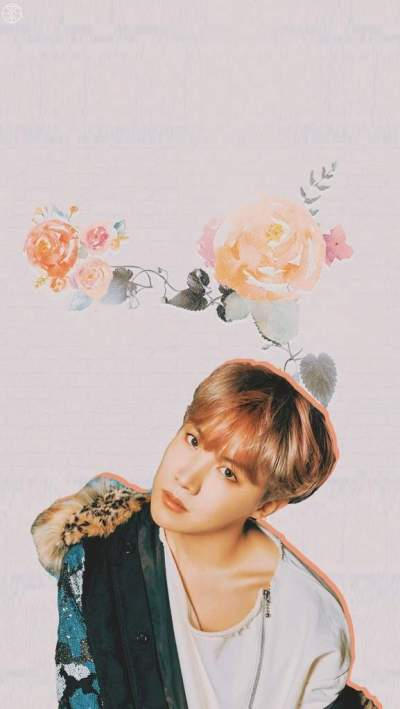 JHOPE LOCKSCREEN/WALLPAPER | ARMY's Amino
