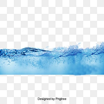 Wave PNG Images, Download 16,017 PNG Resources with Transparent Background
