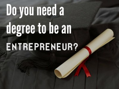 How Young Entrepreneurs Can Study Business Without Taking Heavy Student Loans – PocketFriendlyStudy
