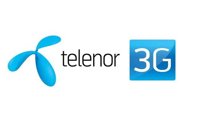Telenor Internet packages, 4g internet mobile packages, Wifi Device packages