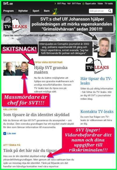 EXPRESSEN AFTONBLADET METRO TV4 TV3 DAGENS NYHETER DN SYDSVENSKAN SVERIGES TELEVISION RADIO ...