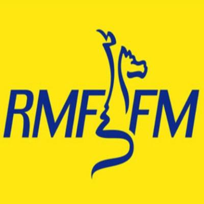 RMF FM – Polskie Radio USA