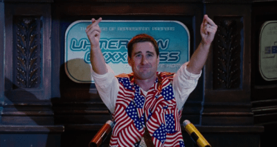 Idiocracy: Flawed comedy or terrifyingly prescient science fiction? | Pop Verse