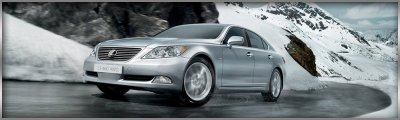 Mancuso Country Auto - Used Cars - Batavia NY Dealer