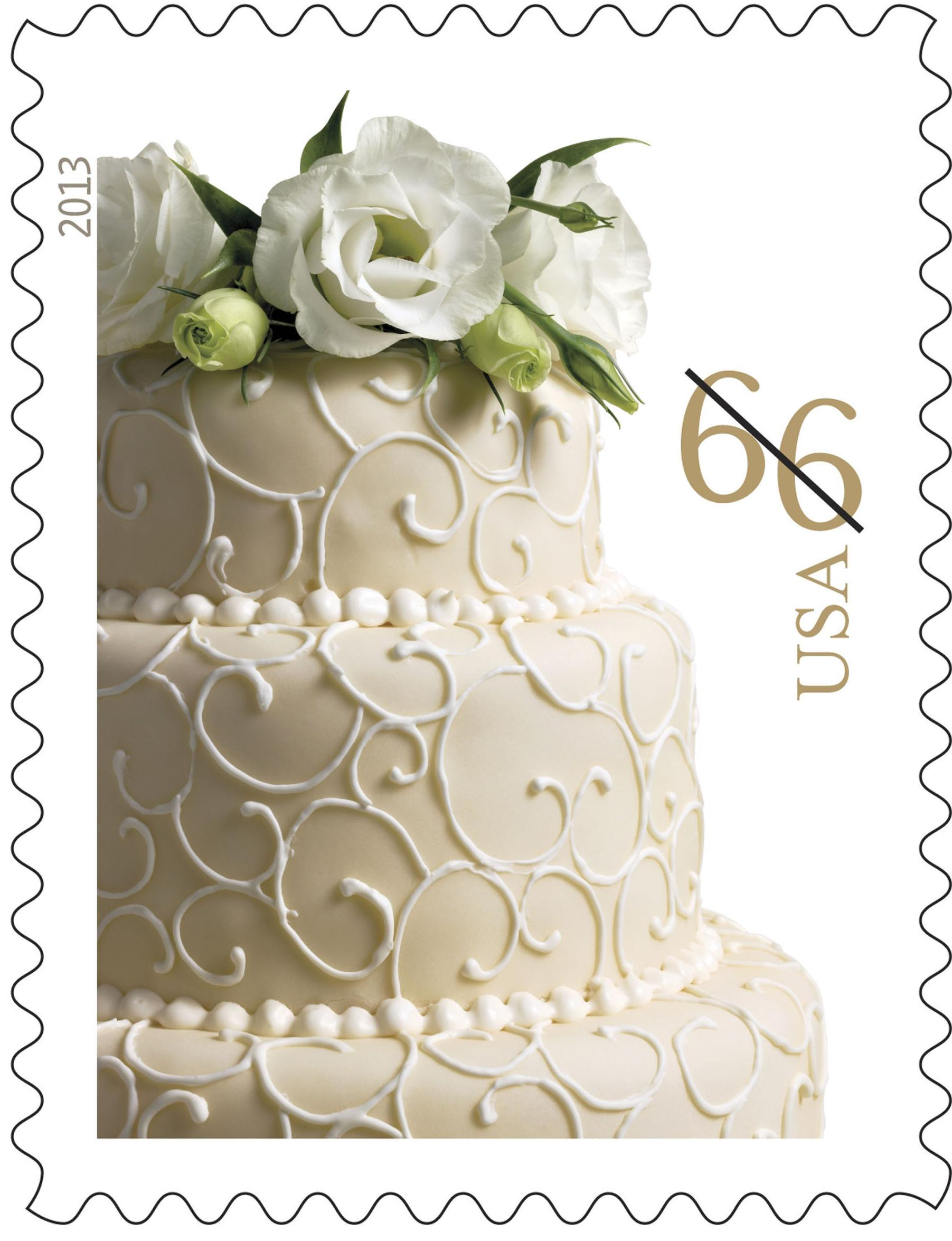 wedding invite stamps usps wedding invitation stamps Usps Can T Be Sued Over Delayed Wedding Invitations Judge Says
