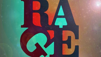 Orlando Arocena ROCKS OUT With A Tribute To Rage Against The Machine – Poster Posse