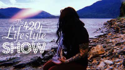 The 420 Lifestyle Show: Weedful Weekend | Pot TV
