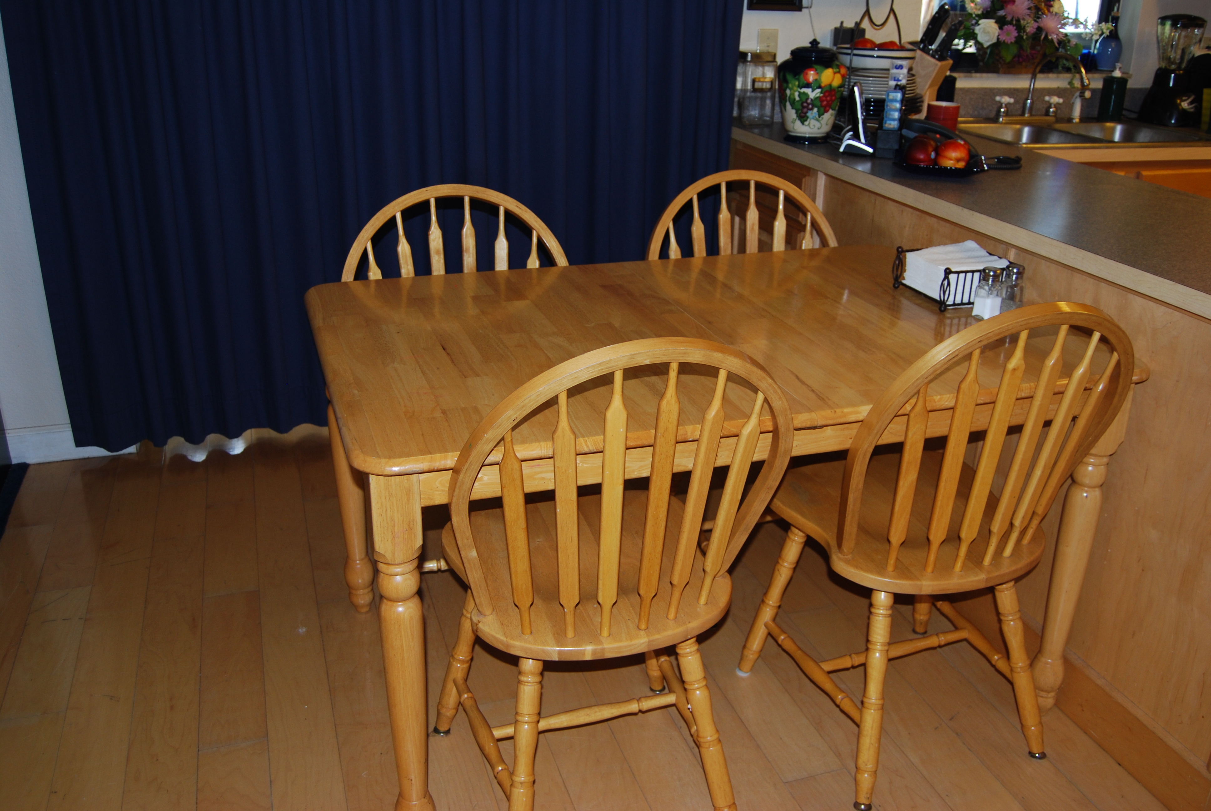 kitchen table chairs kitchen dining tables Table and Chairs Shop Kitchen Table Sets at