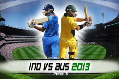 India Vs Australia Test Series 2013 – Numerology Predictions | Prasant Numerology Live