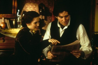Little Women – Movie Review – Writer, Coffee and stories