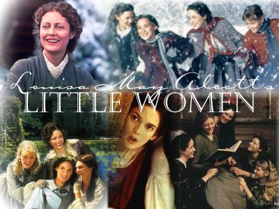 Little Women – Movie Review – Prashant's Blogworld