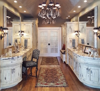 interior-design-lancaster-pa-gallery-elegant-farmhouse ...