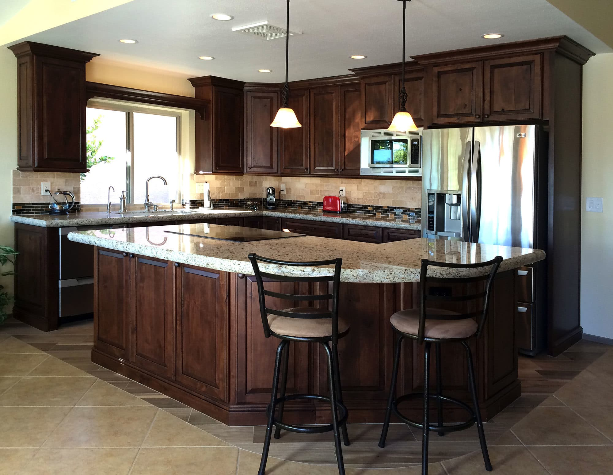kitchen remodel ahwatukee kitchen remodel scottsdale Kitchen Remodel Ahwatukee AZ