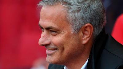 José Mourinho Manager Profile | Premier League