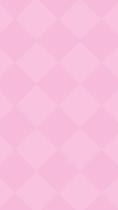 10 Pretty Pink iPhone 7 Plus Wallpapers | Preppy Wallpapers