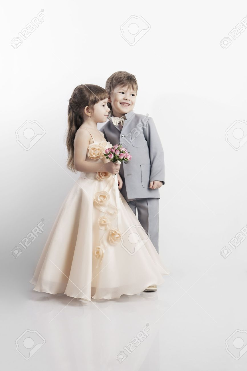 list detail dresses for girls wedding dresses for girls latest indian wedding dresses for girls 12