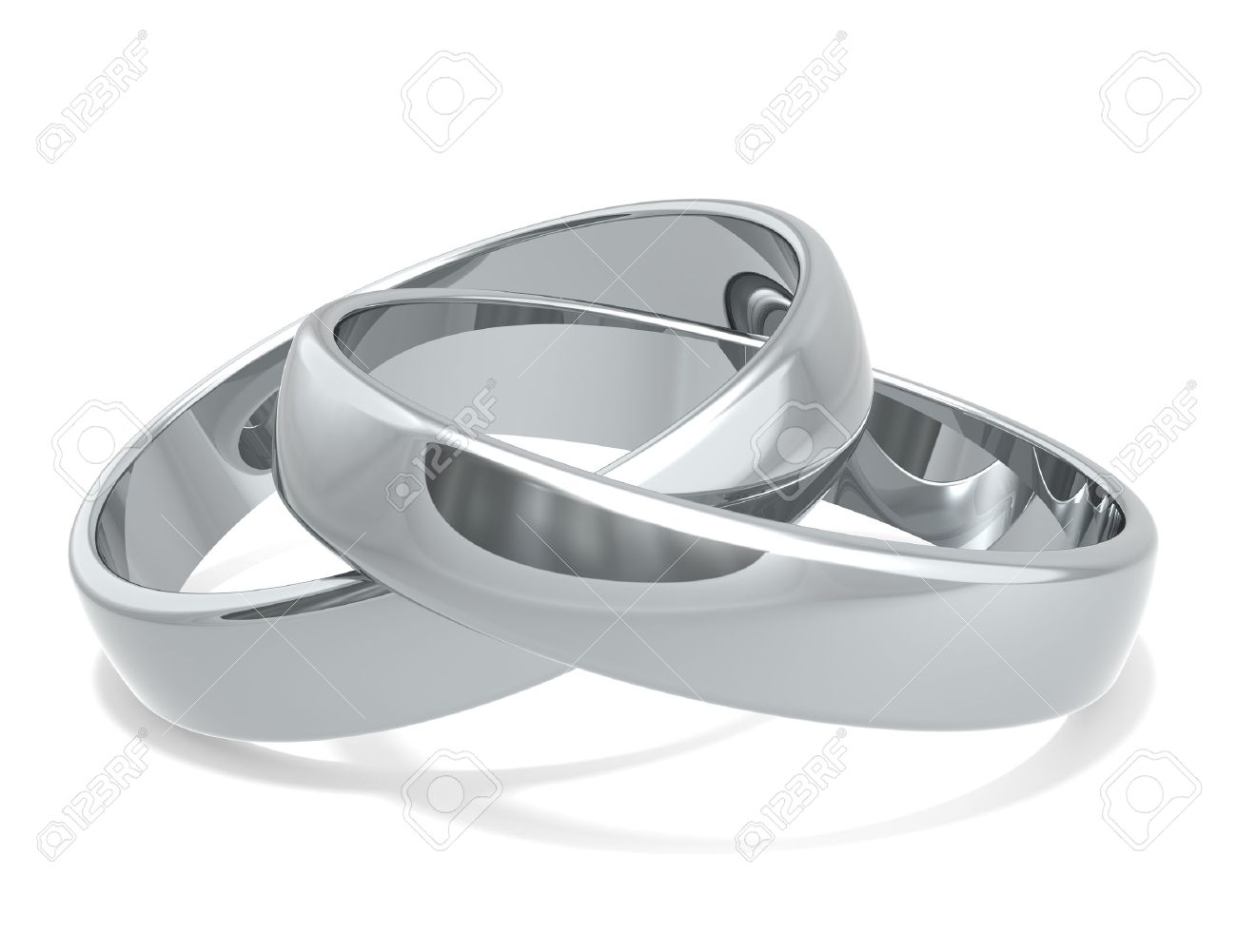 platinum wedding ring platinum wedding bands platinum wedding ring Wedding rings of Platinum 2
