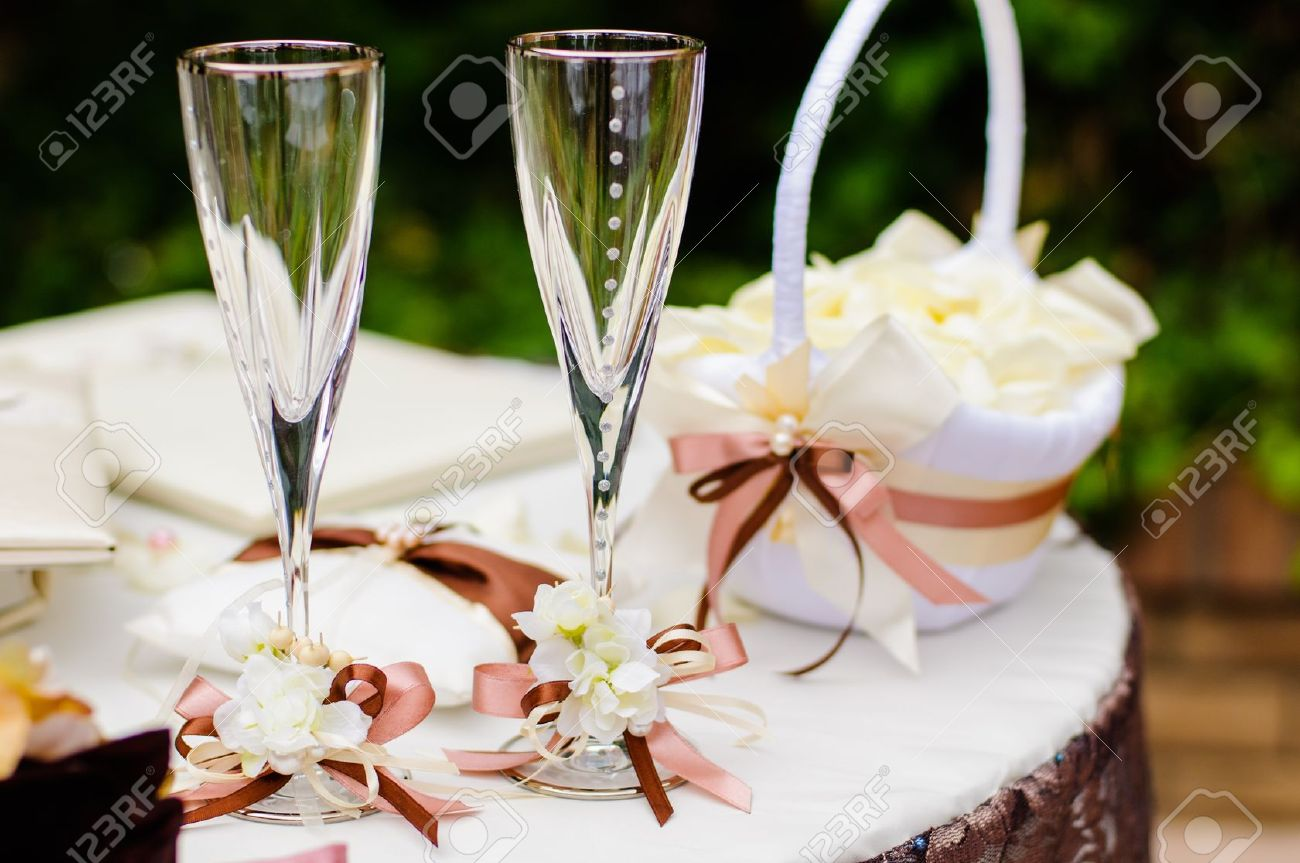 beach wedding wine glasses bride groom wedding wine glasses Glasses Hand Painted Beach Wedding Wine zoom