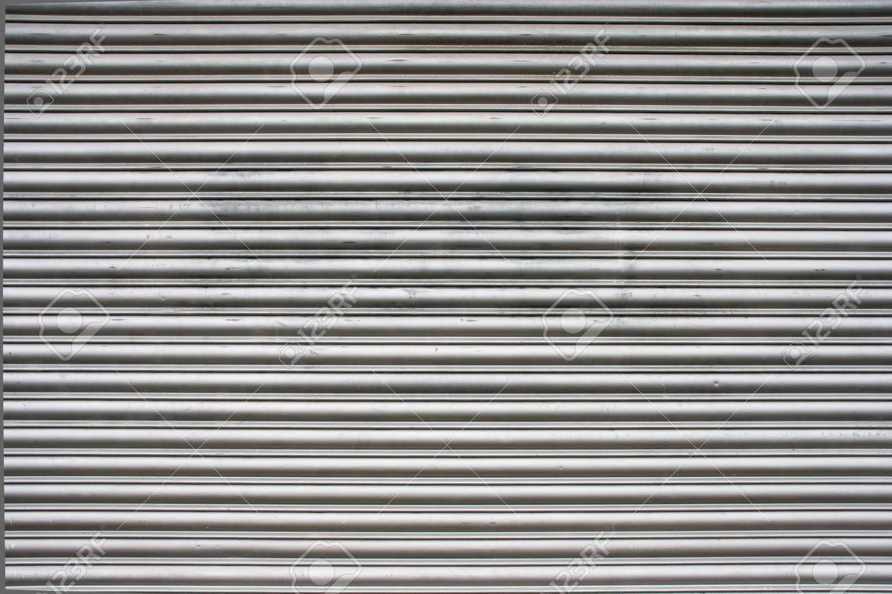 white garage door texture. White Garage Door Texture ▻ Design : Positiveenergy Steel Building Kit