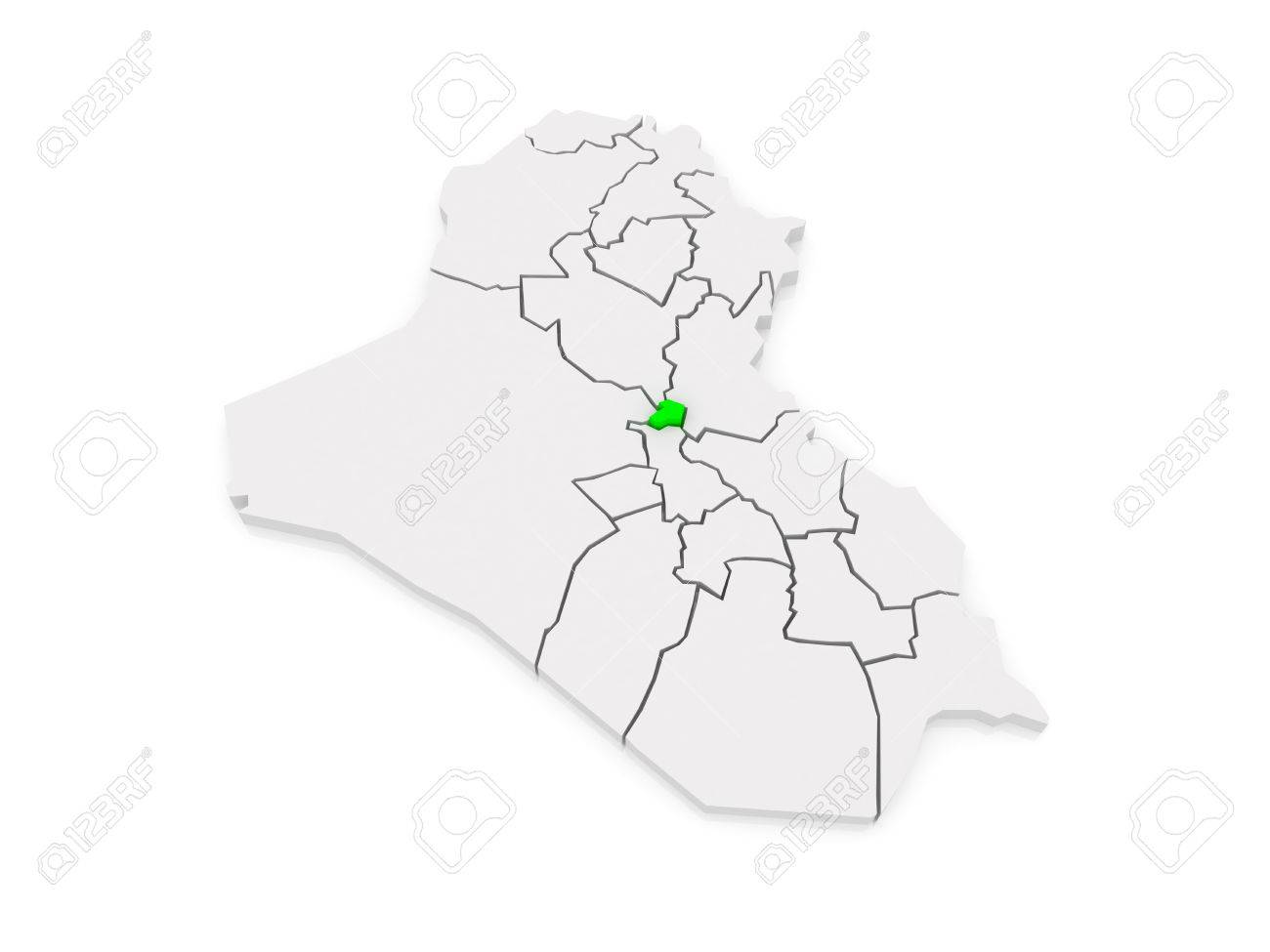 map of bagdad iraq      4K Pictures   4K Pictures  Full HQ Wallpaper      Iraq CNN At the Tunis School in Saddam City one of Baghdad s poorest  neighborhoods there is only one teacher for every students Baghdad On A Map