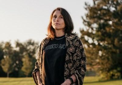 Deborah Ramirez Bio, Wiki, Age, Husband, Children, Kavanaugh, Net worth, Family, Background and ...