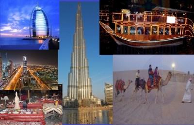 Dubai Travel Packages - Book Dubai Travels, Dubai Tourism Packages, Dubai Travel Packages, Dubai ...