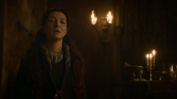 game of thrones season 3 episode reviews – Processed Media