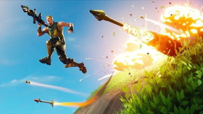 Fortnite Wallpapers (Season 8) – HD, iPhone, & Mobile Versions! – Pro Game Guides