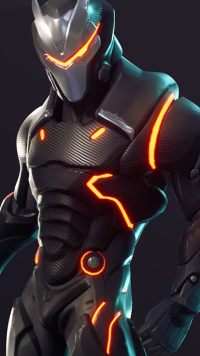 Fortnite Wallpapers - HD, iPhone, & Mobile Versions! - Pro Game Guides