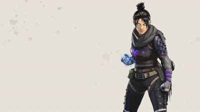 Apex Legends Wraith Guide – Tips, Abilities, Skins, & How-to Get the Wraith Heirloom Set! – Pro ...