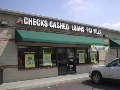 You should probably know this: Pls Check Cashing Locations Houston Tx