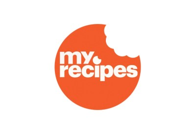 My Recipes | Pure+Applied