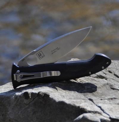 Benchmade DeJavoo 740 продается по выгодной цене в Спб