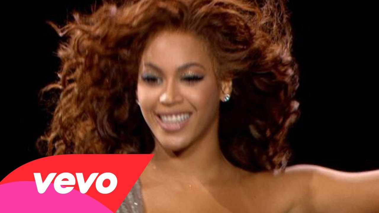 GENRE   PvHits 134                   Beyonc      Irreplaceable  Live