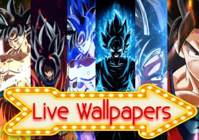 What is the best fantasy live wallpaper for an Android? - Quora