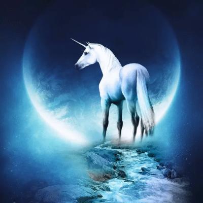 Do unicorns exist? Did they ever? - Quora