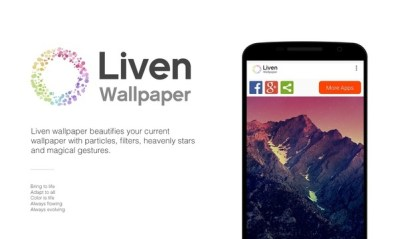 Which is the best Android live wallpaper? - Quora