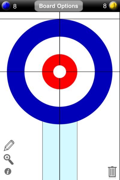 How does scoring in curling work? - Quora