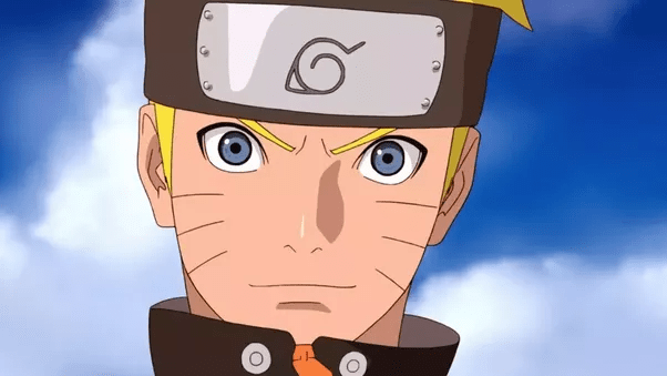 How old is Naruto in the first Naruto    Quora Naruto s age 19  The Last Movie